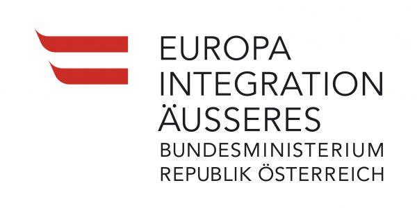 Logo_deutsch